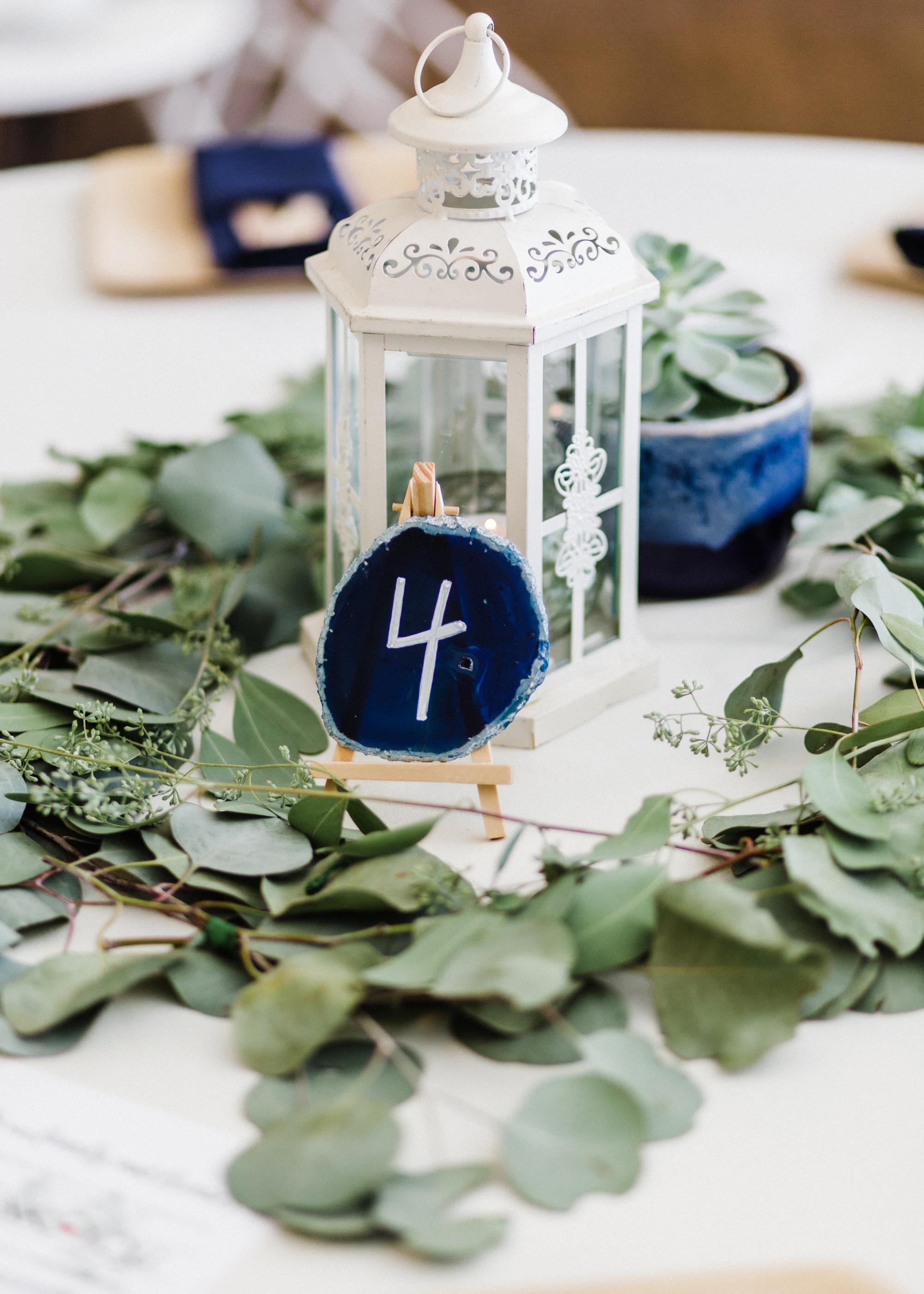 Plum Burgundy Wedding — San Juan Islands Wedding Oddfellows Hall — The Overwhelmed Bride Wedding Blog