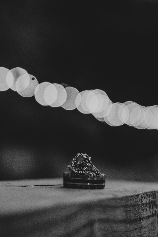 A Blackstone Rivers Ranch Colorado Wedding — The Overwhelmed Bride Wedding Blog