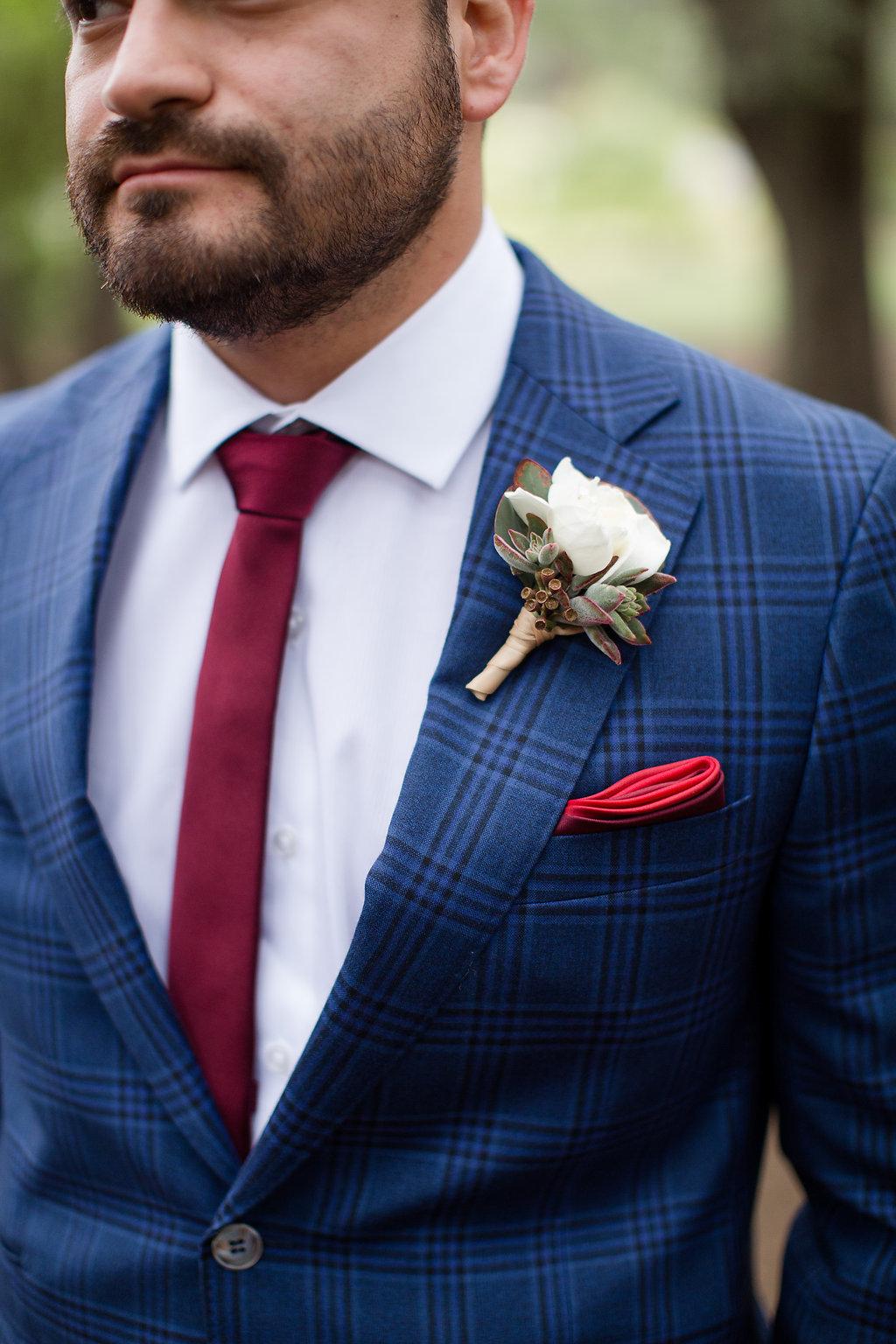 Saddlerock Ranch Malibu Wedding Venue — The Overwhelmed Bride Wedding Blog