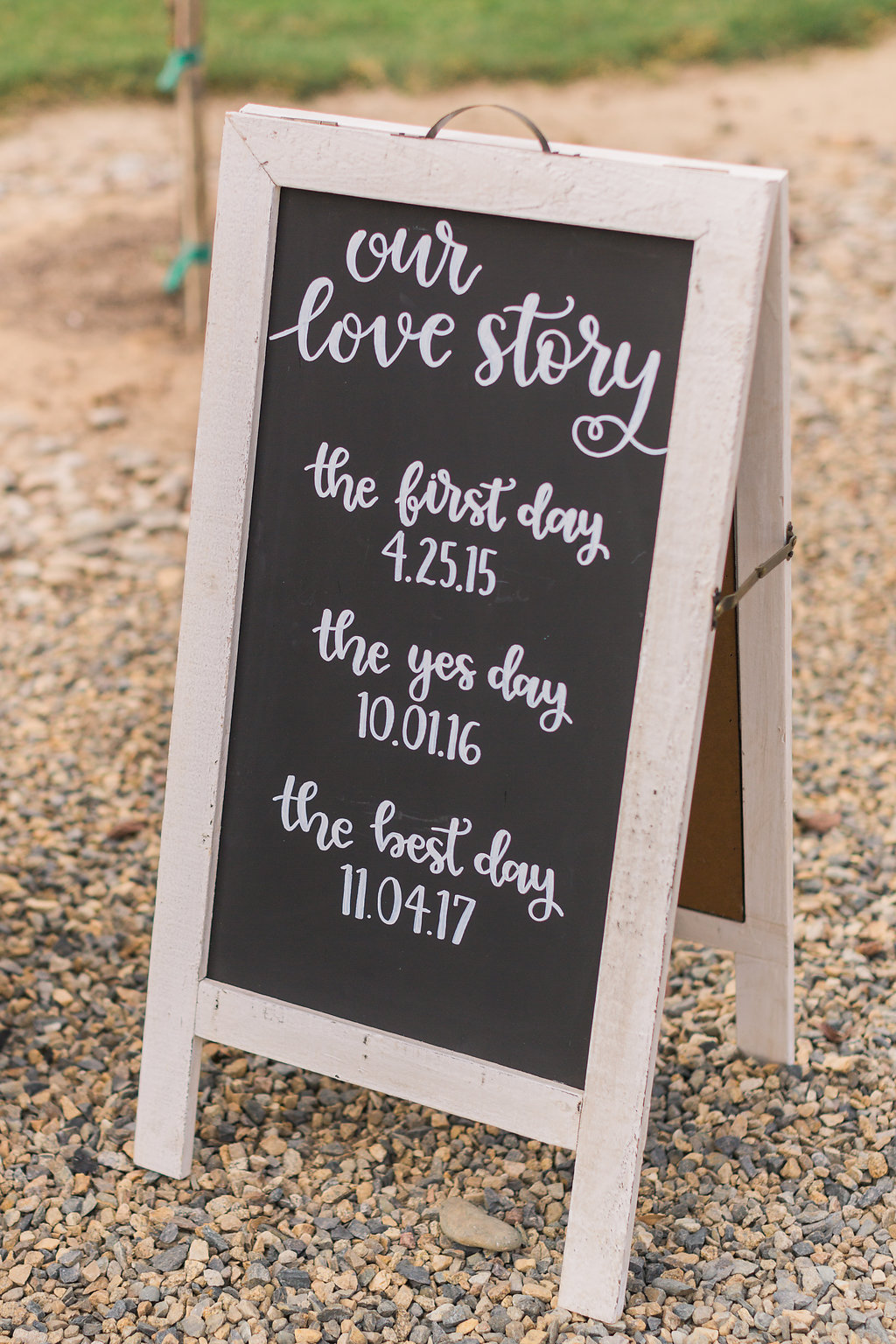 Jacques Ranch Fall Wedding — The Overwhelmed Bride Wedding Blog