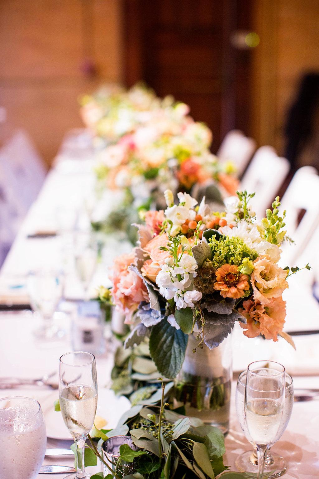 Linden Place Rhode Island Wedding — The Overwhelmed Bride Wedding Blog