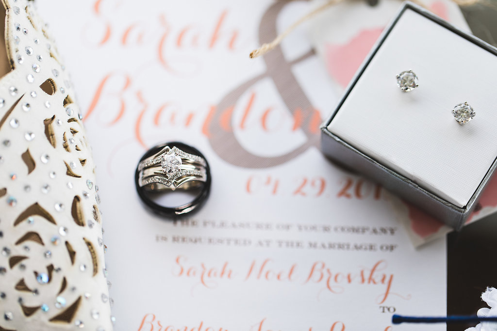 Wedgewood Weddings Brittany Hill - Colorado DIY Wedding — The Overwhelmed Bride Wedding Blog