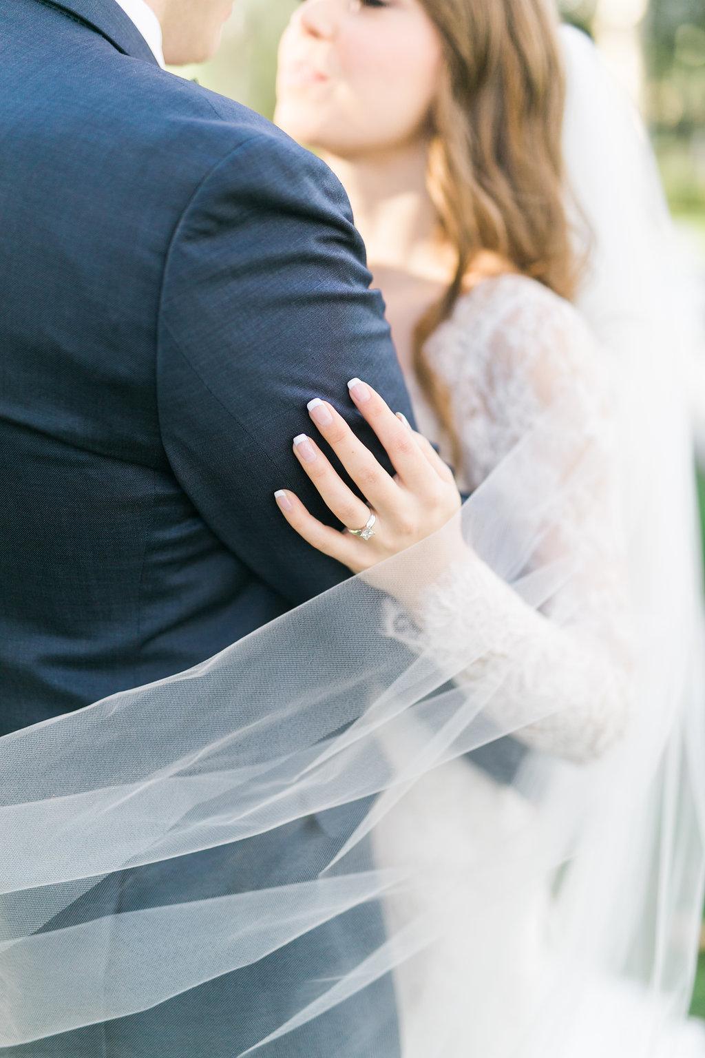 Fullerton Wedding Venue - Summit House Wedding — The Overwhelmed Bride Wedding Blog
