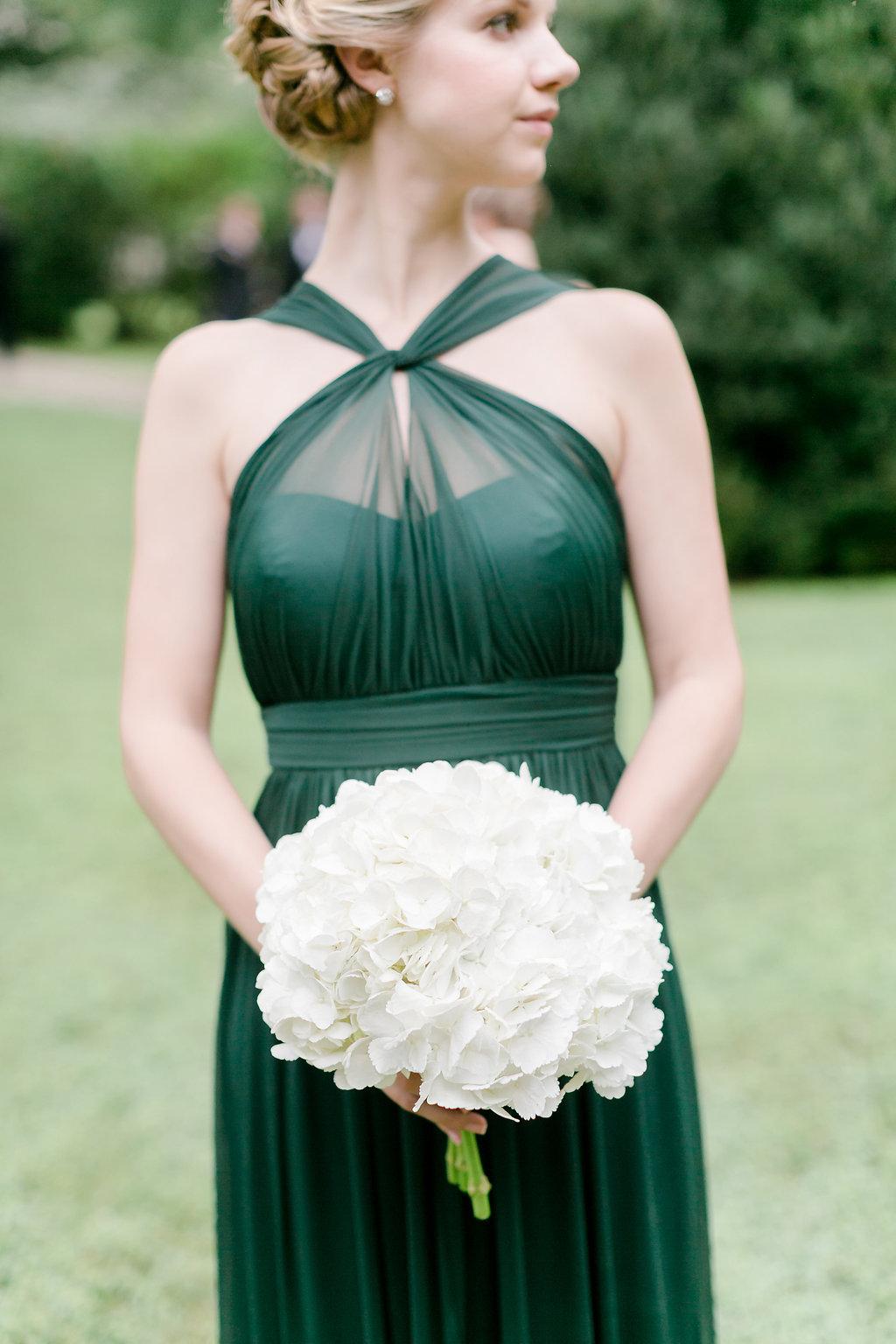 A Classic Rust Manor House Virginia Wedding - The Overwhelmed Bride Wedding Blog