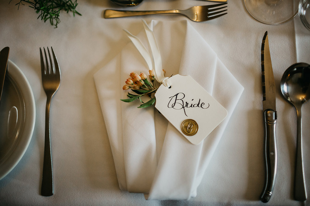 A Newforge House Ireland Wedding - The Overwhelmed Bride Wedding Ideas Inspiration Blog