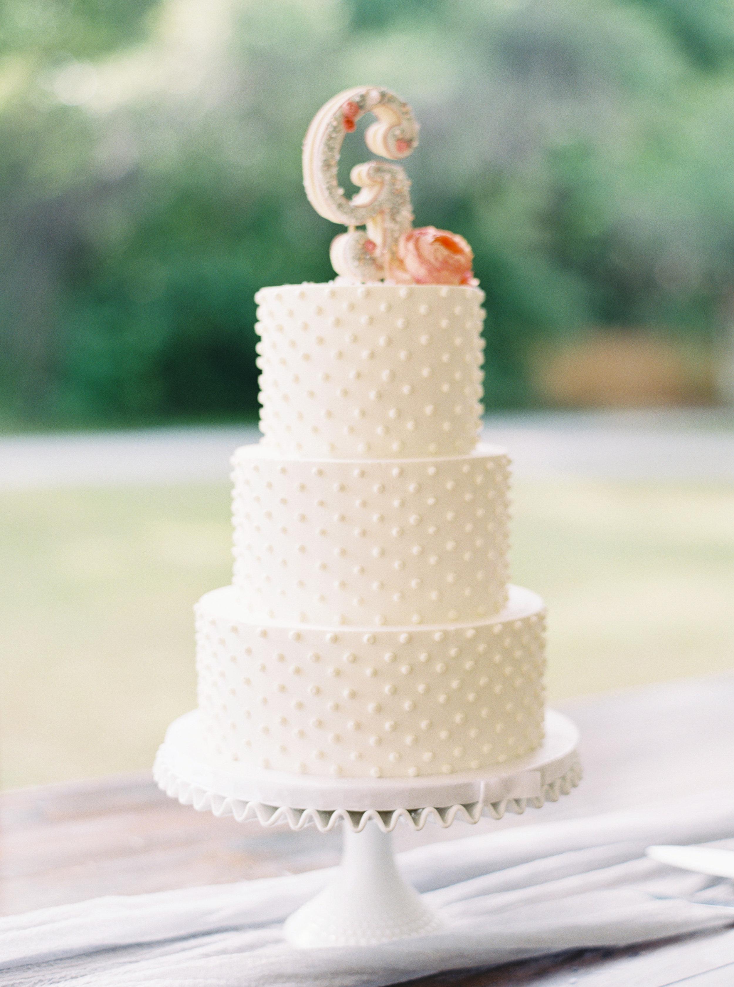 A Wingate Plantation South Carolina Wedding - The Overwhelmed Bride Wedding Inspiration Ideas Blog