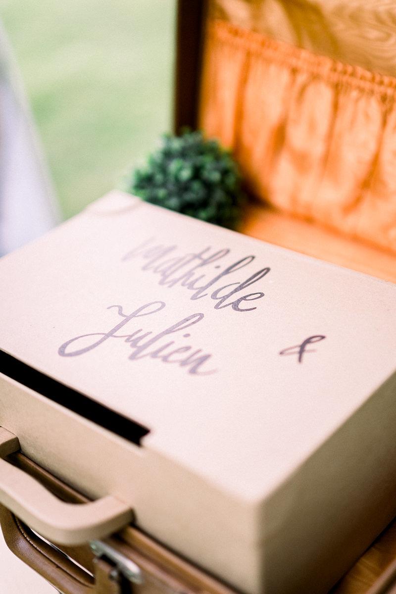 A Chateau Comtesse Lafond Epernay, France Wedding - The Overwhelmed Bride Wedding Ideas Blog