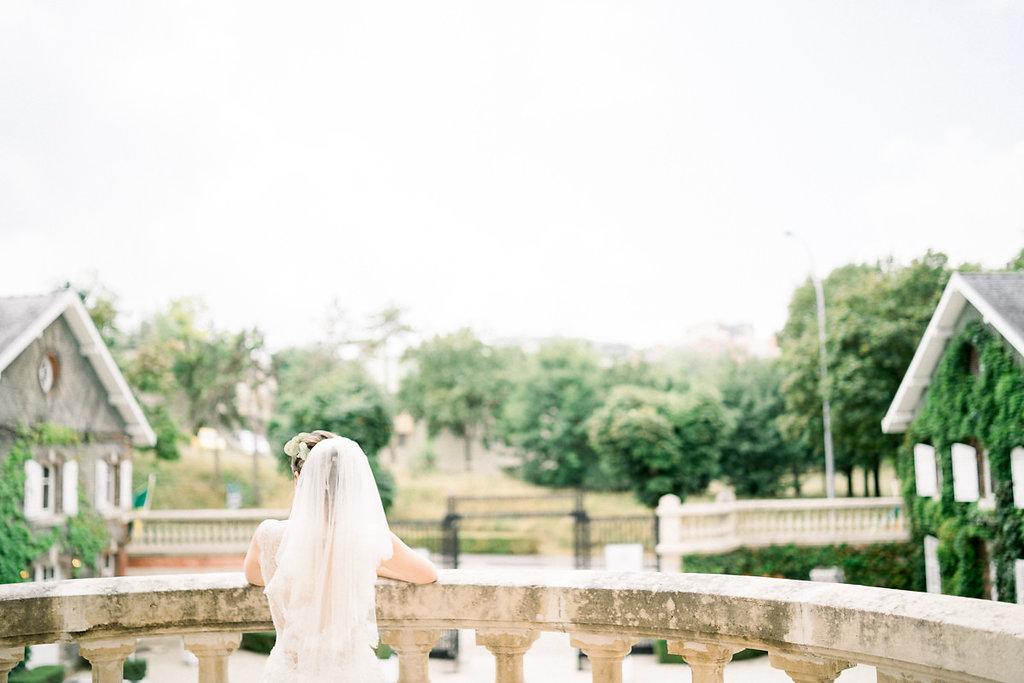 0071_m&j_202899.jpgA Chateau Comtesse Lafond Epernay, France Wedding - The Overwhelmed Bride Wedding Ideas Blog