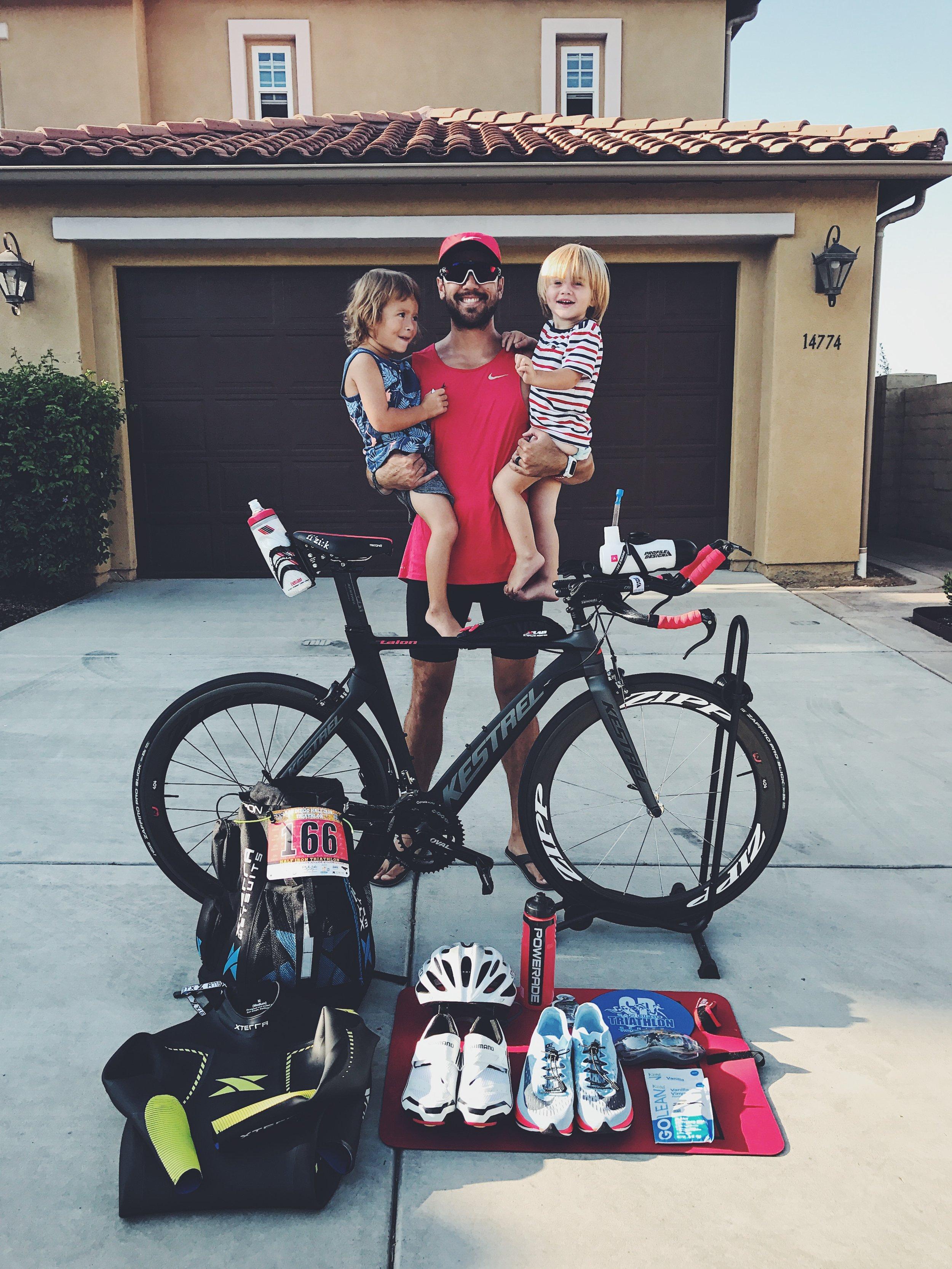 ianhoey_triathlete