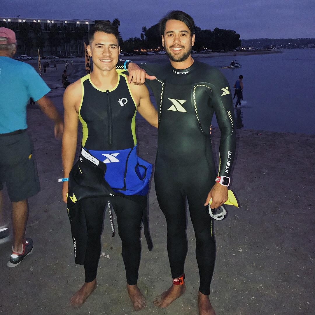 ianhoey_sdtriseries_triathlon1.JPG