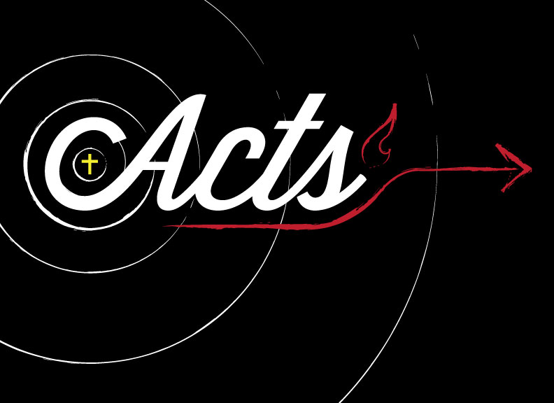 Acts-Title-2.jpg