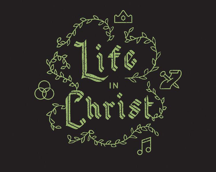 Life+in+Christ.jpg