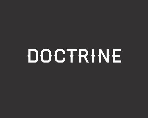 vbc_doctrine.jpg