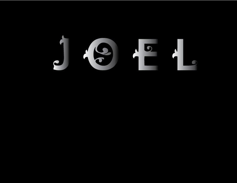 Joel-General.jpg