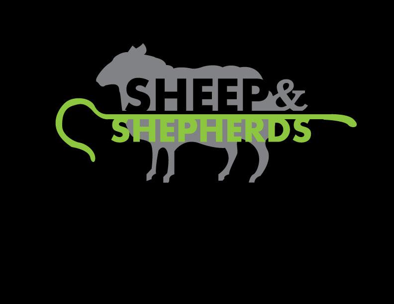 Sheep-and-Shep-Title.jpg