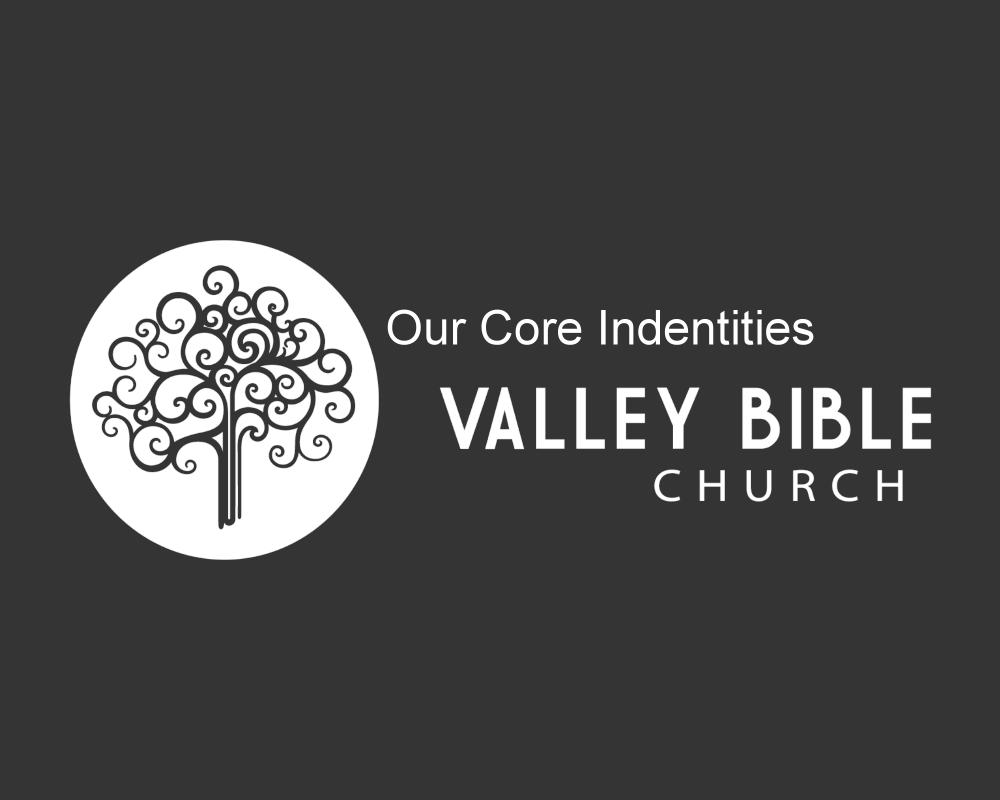 vbc_core_id.png