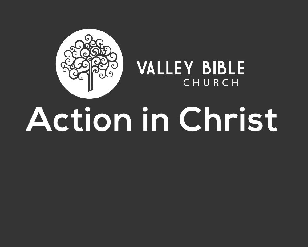 action_in_christ.png