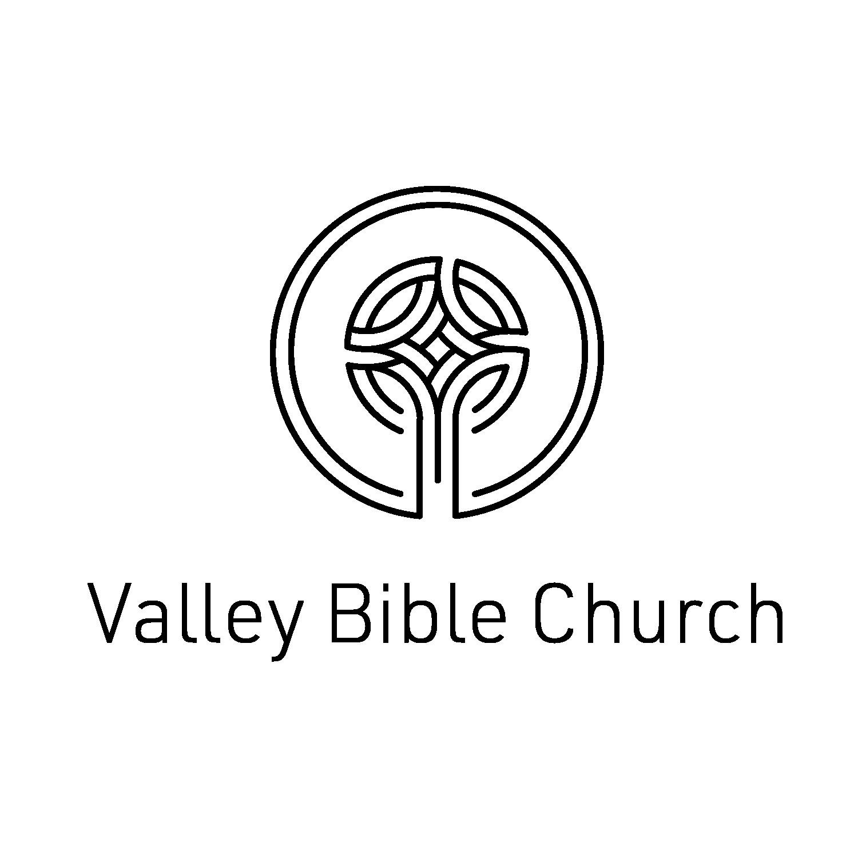 VBC_Logo_-04.png