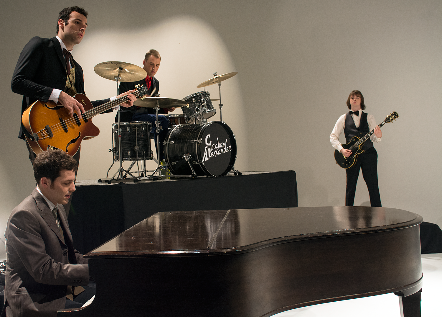 gallery-band.png