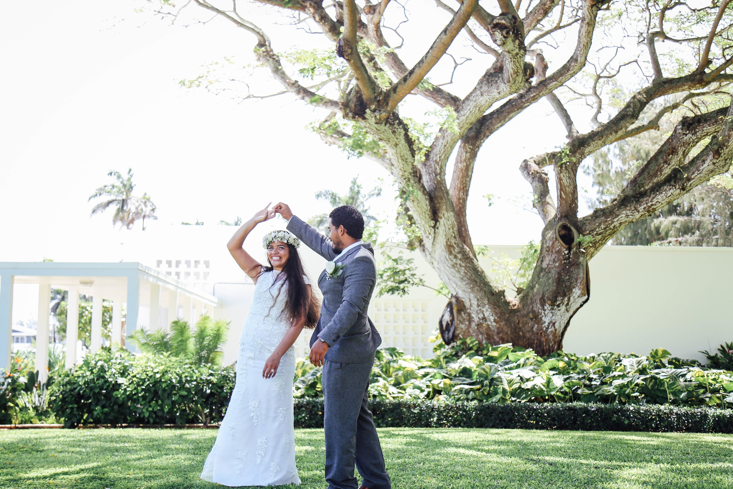 KualoaRanch_Wedding-28.jpg