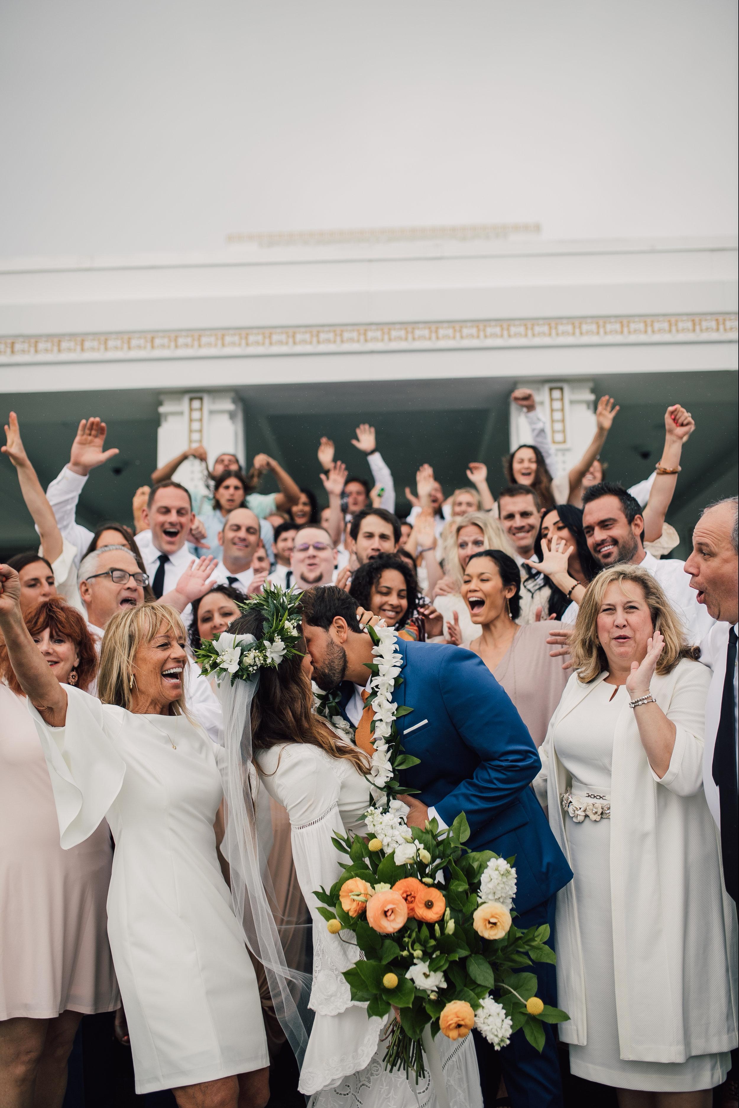 Klem_Wedding-105.jpg