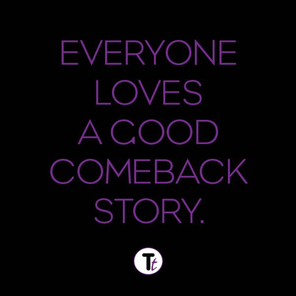 Tt comeback.png
