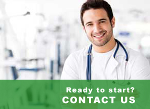 New-Venture-Medical-Research-Get-Connected copy.jpg