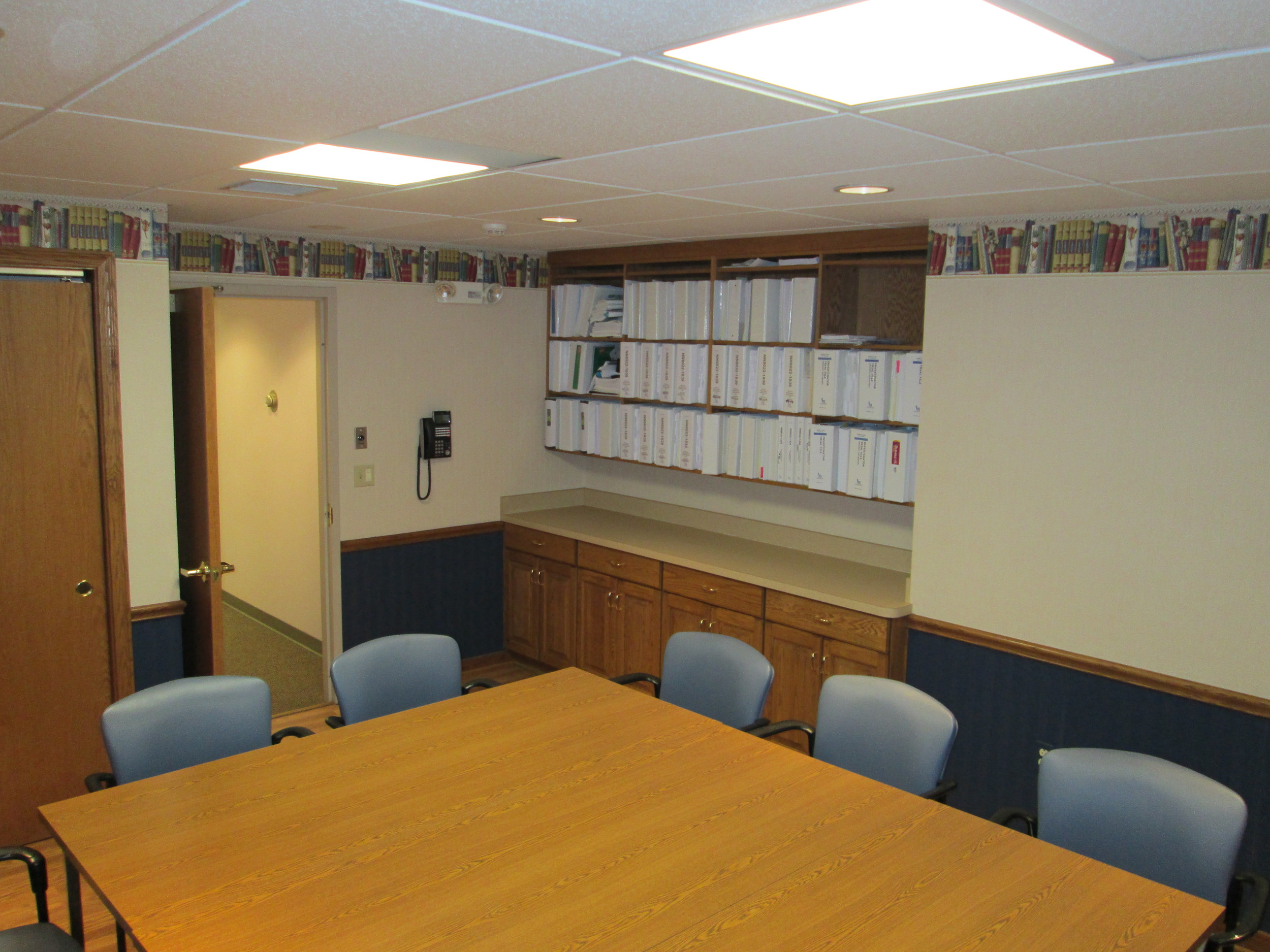 New Venture Medical Research Conference Room.JPG