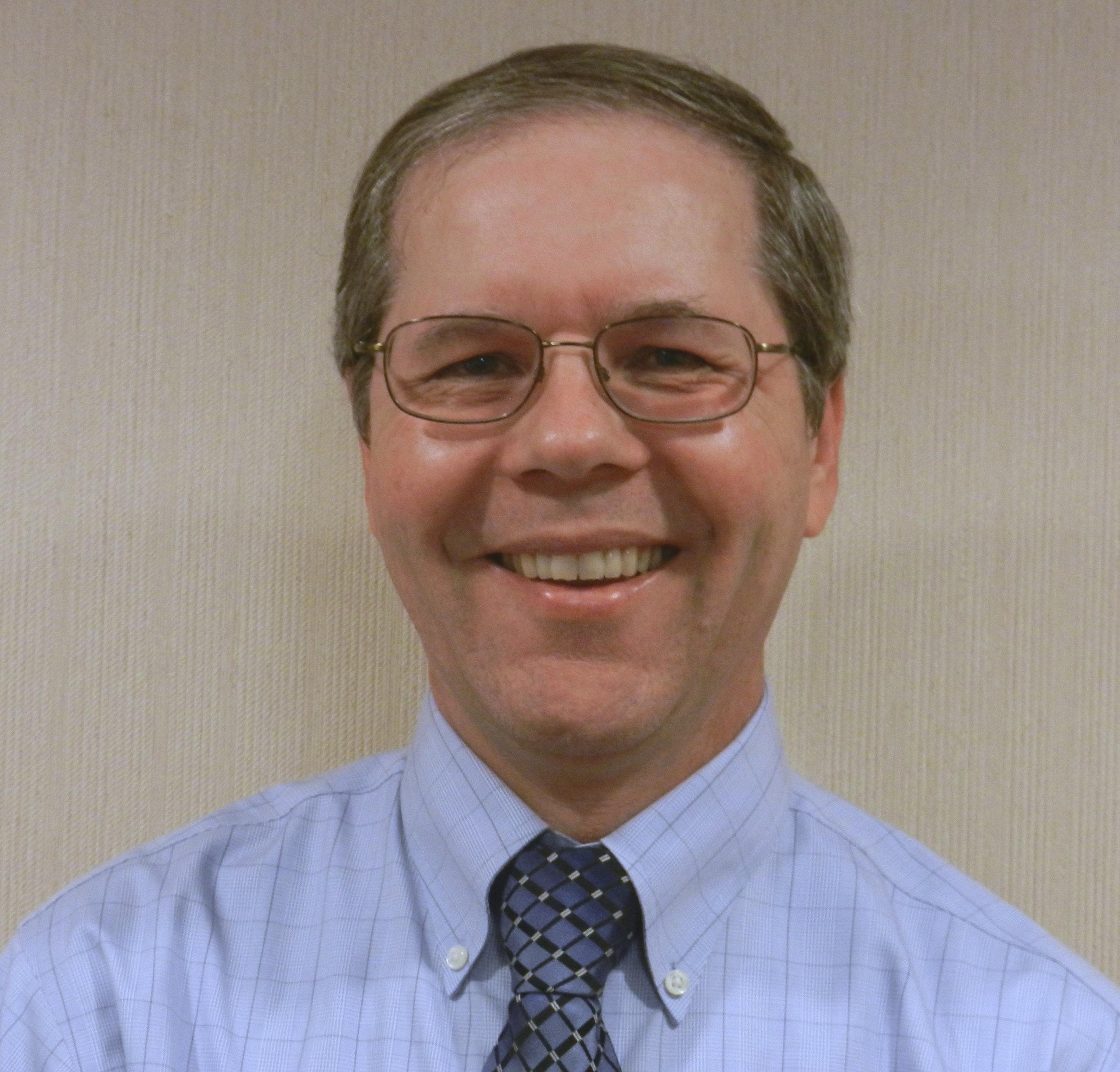 Matthew P. Finneran, M.D..jpg
