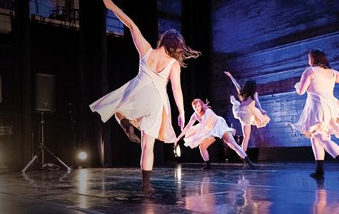 Waypoint Dance Showcase-2.jpg