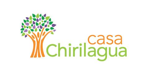 casa_chirilagua_logo