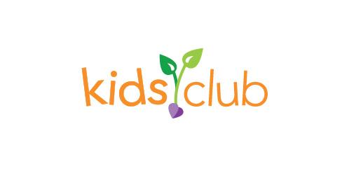 kids_club_logo