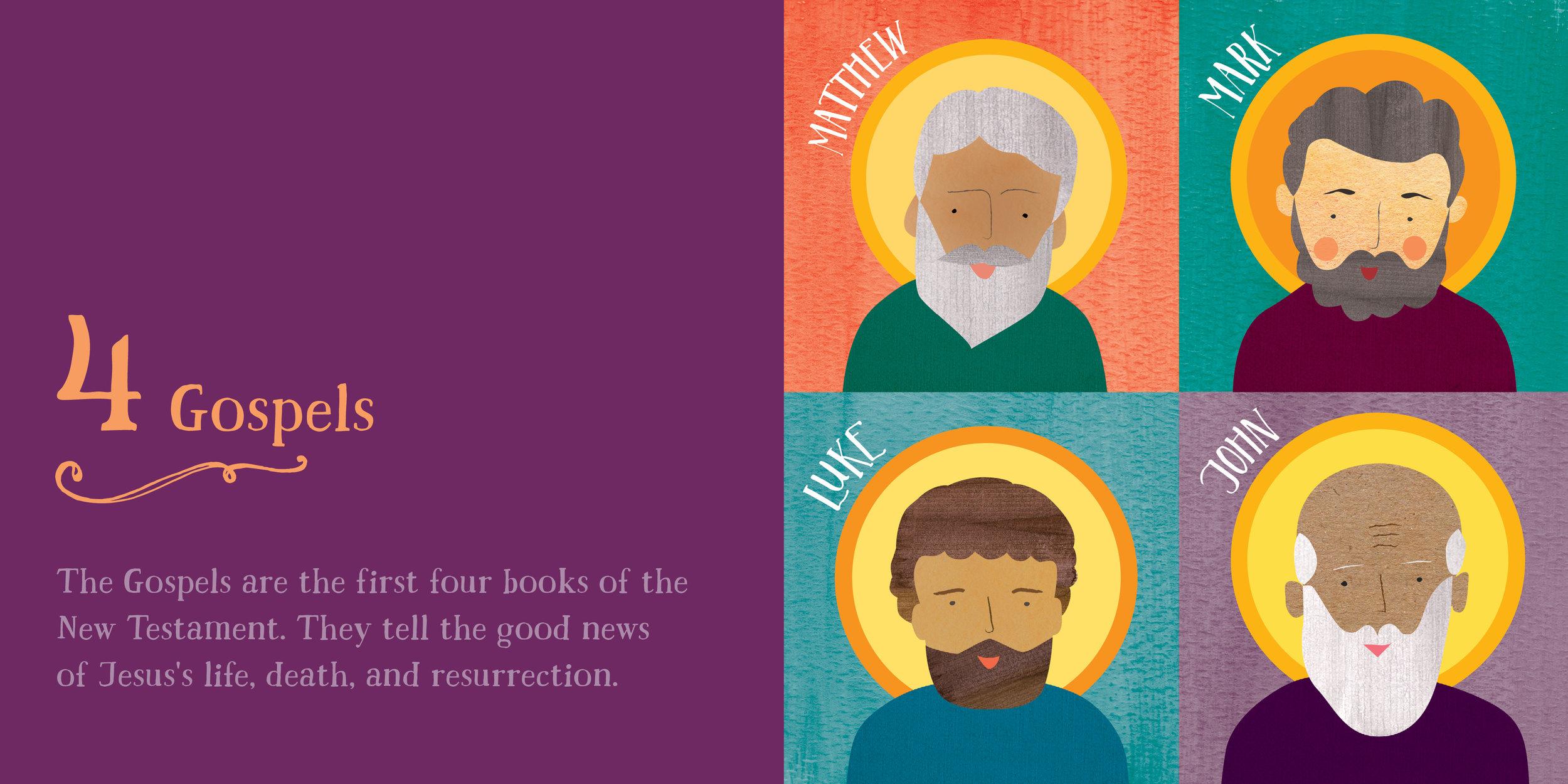 4-gospels-spread