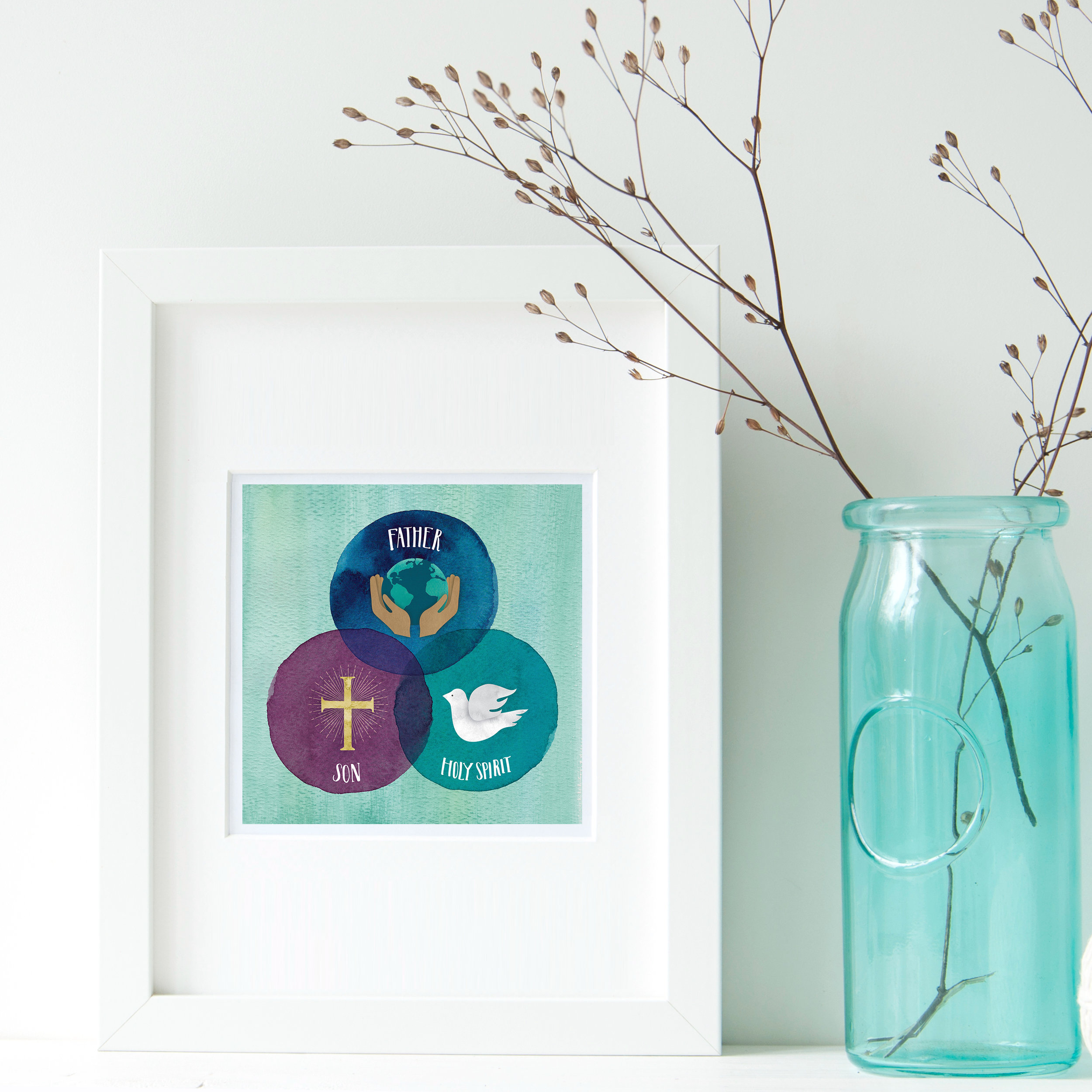 trinity-illustration