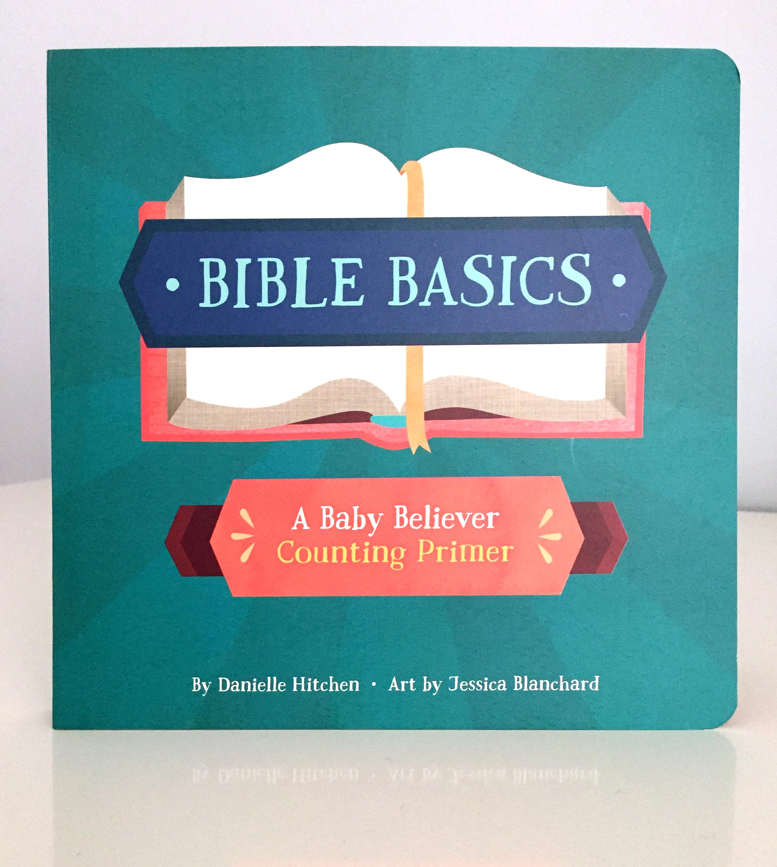Bible-basics-cover