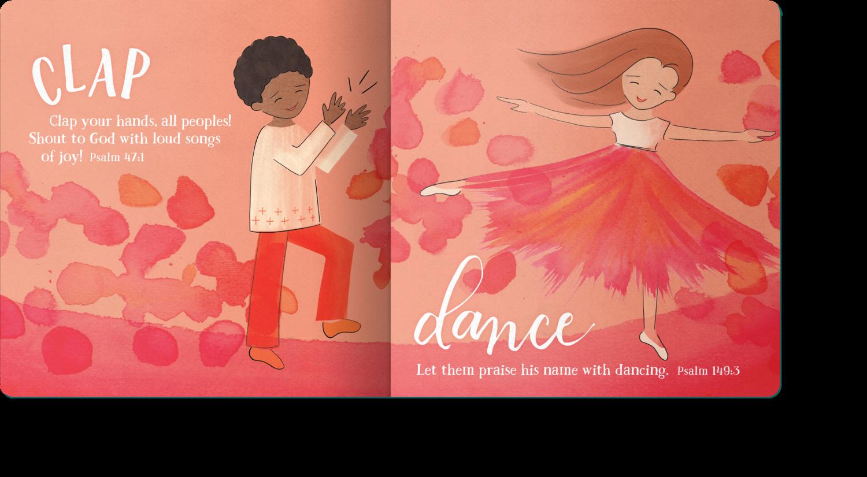 Pslams-of-Praise-Interior-Clap-Dance.png