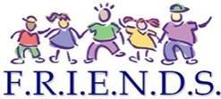 FRIENDS logo - cropped.jpg