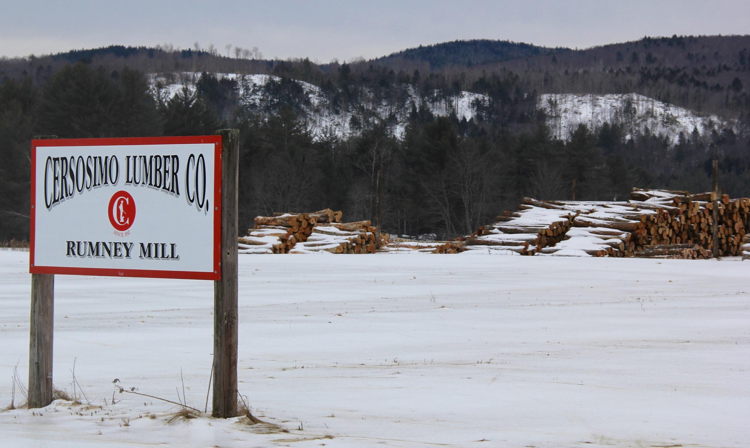 Rumney Mill, Rumney, NH.jpg