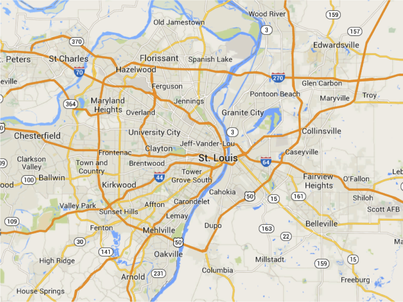 st. louis map.png