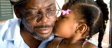 black-child-kissing-black-grandpa.jpg