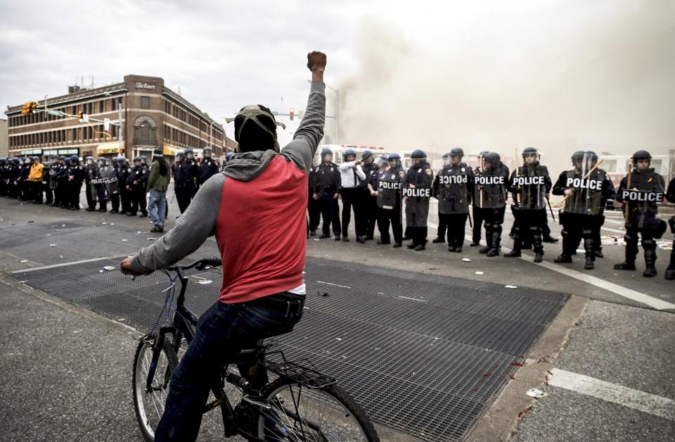 Jim Bourg / Reuters