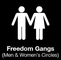 Freedom Gang