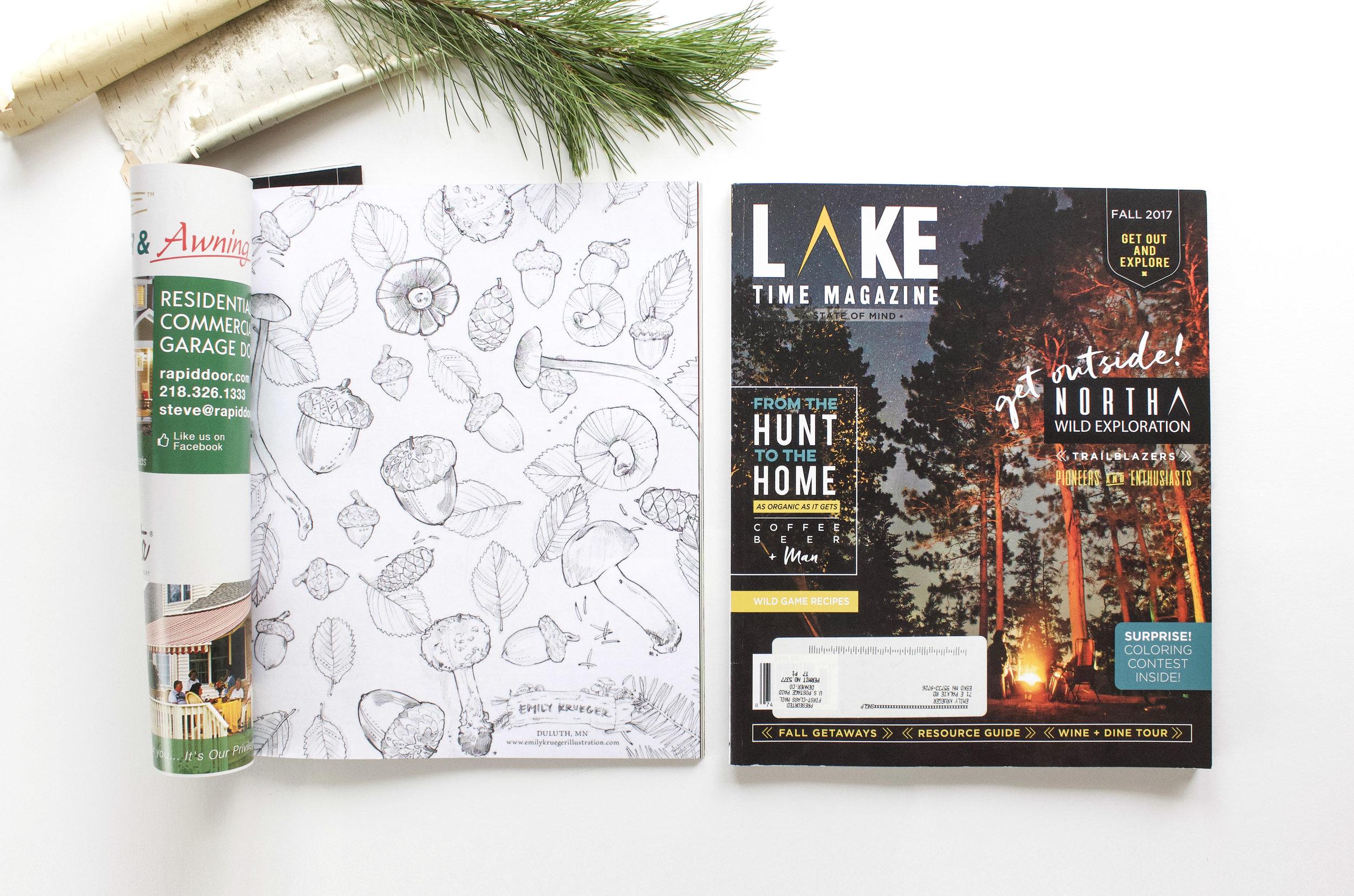 Emilykrueger_laketimemagazine