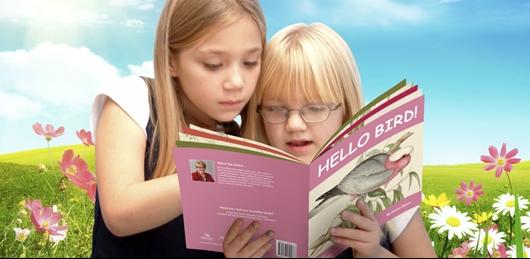 Kids-Collection-landing-page-main-image.jpg