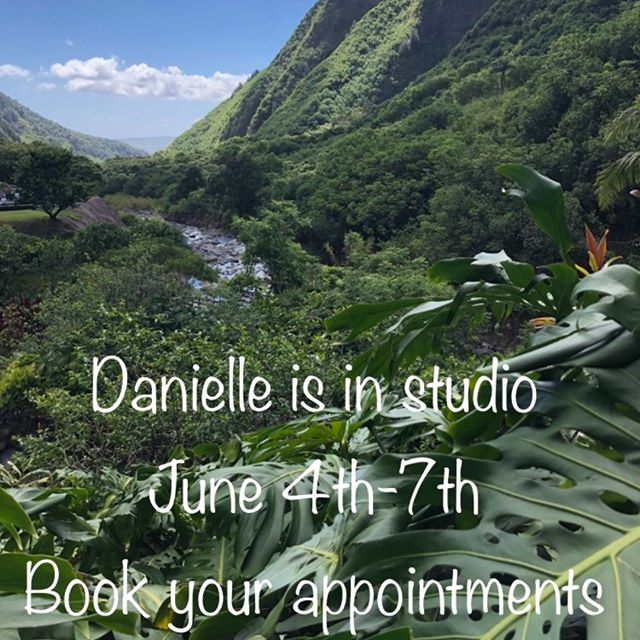 Book your appointments! Den mother headed back to the bay 🙏🏽🌴👏🏼👏🏼