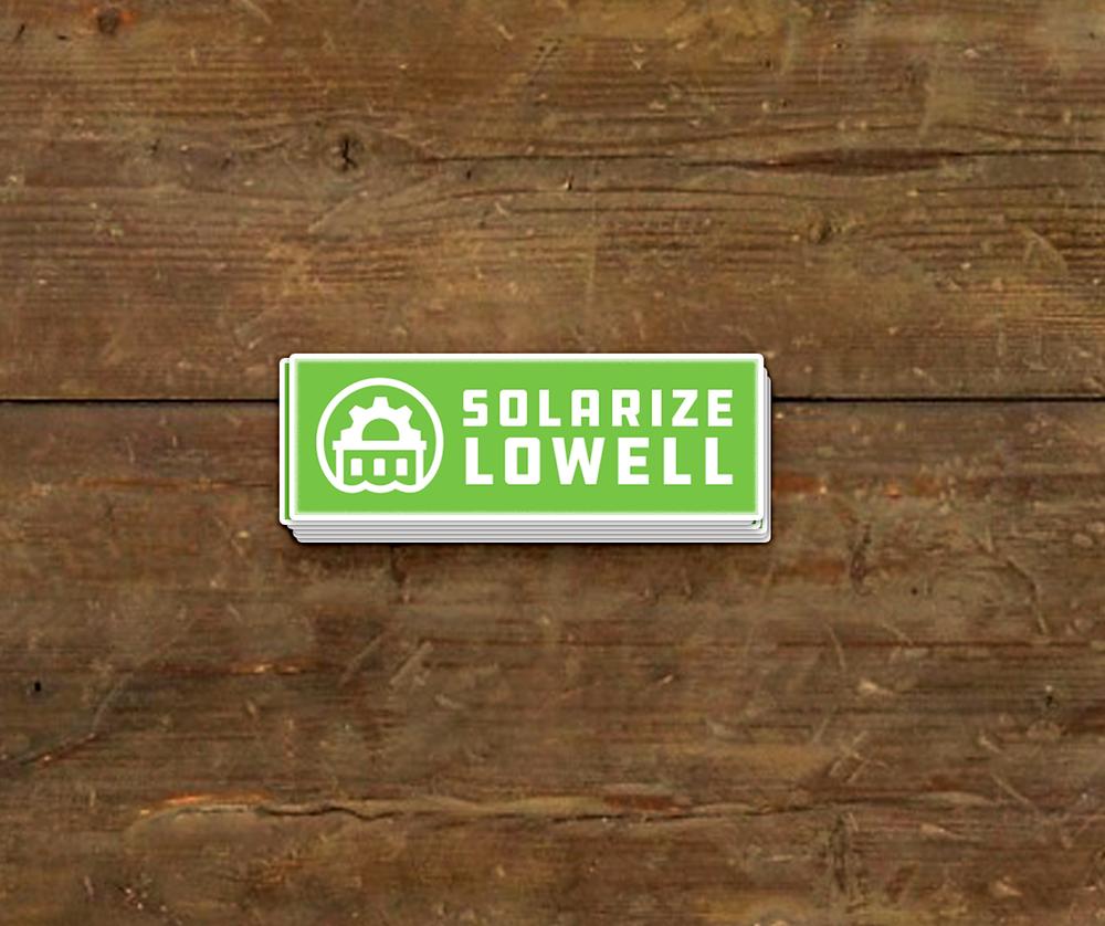 solarizelowell-sticker.png