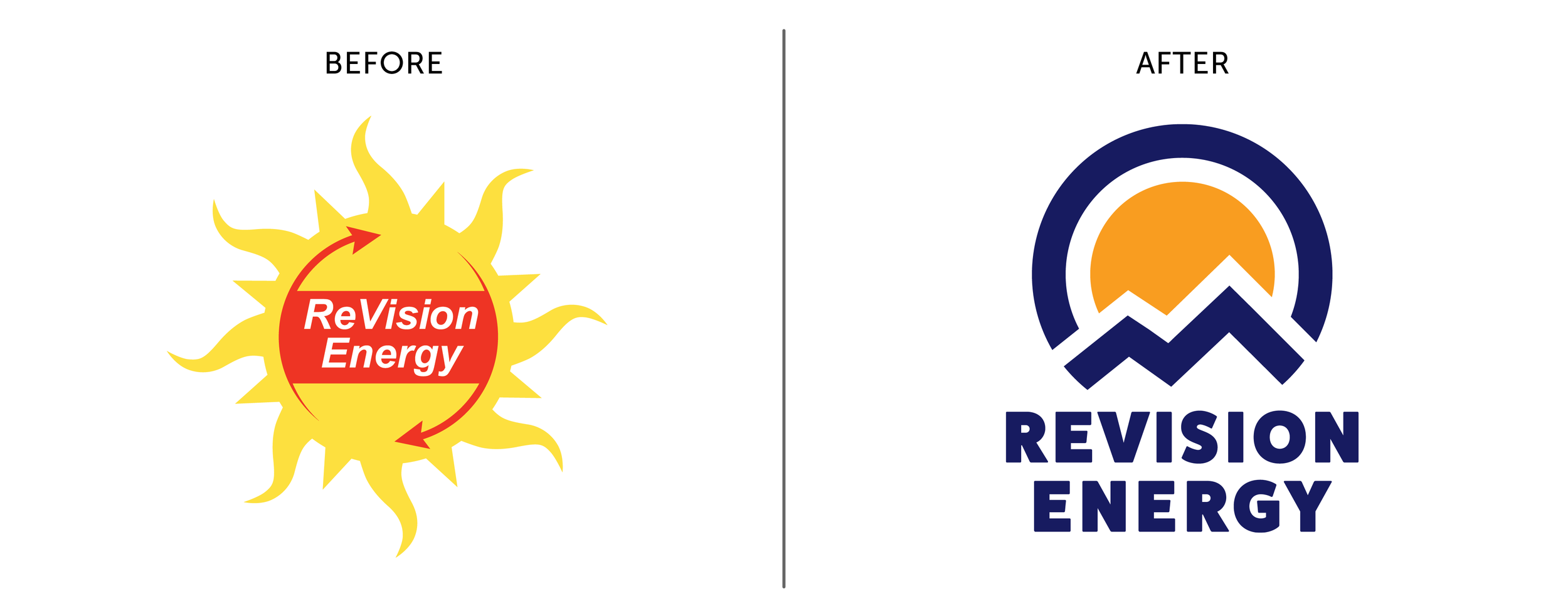 revisionlogo-beforeafter.png