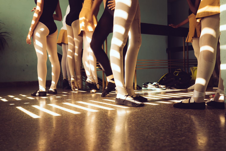 cuba_dancing_02.jpg