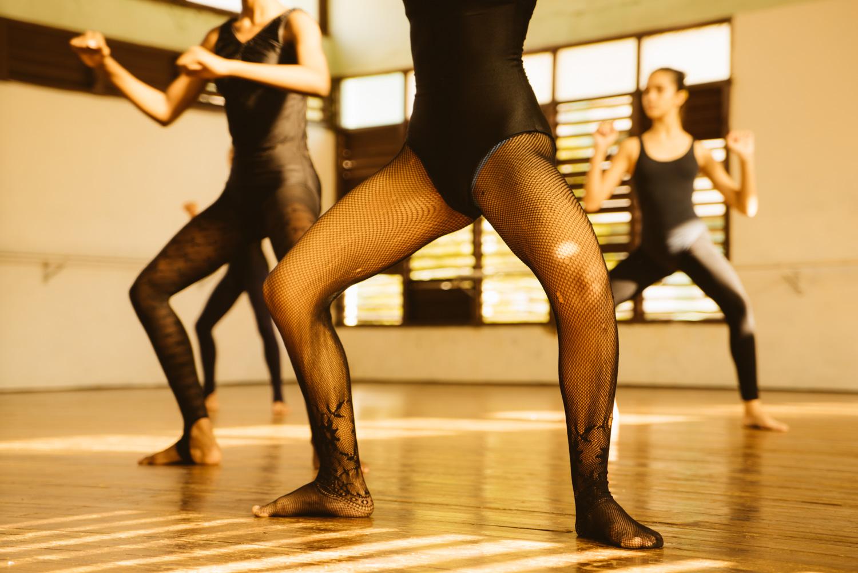 cuba_dancing_11.jpg