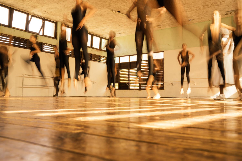cuba_dancing_12.jpg
